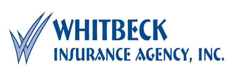 Whitbeck Insurance Logo