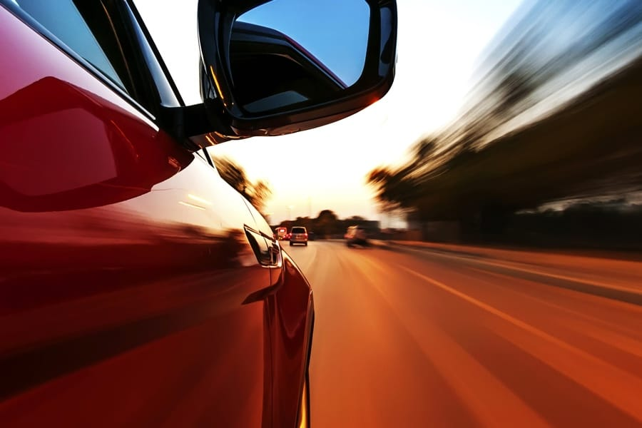 Car Insurance Clarks Summit PA