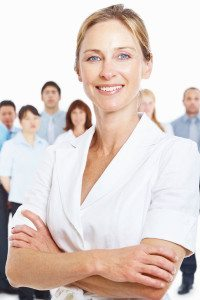 Key Person / Employee Insurance